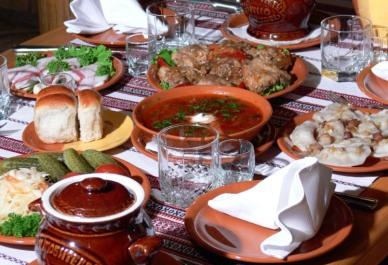 ukrainian-food