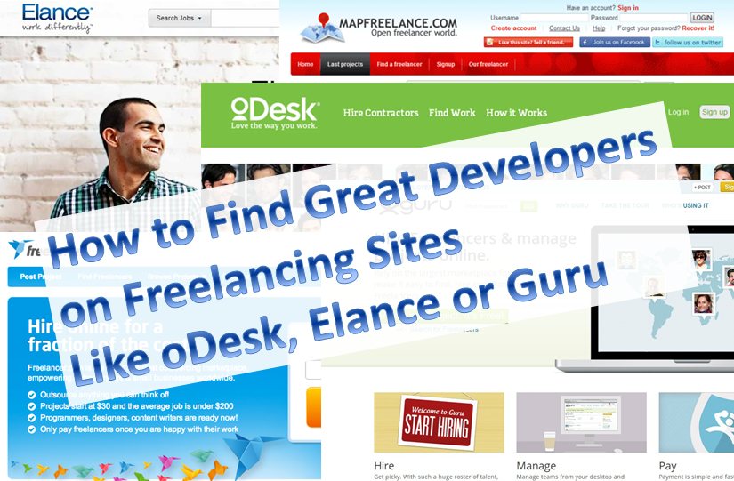 How-To-Find-Great-Developers-on-Freelancing-Sites
