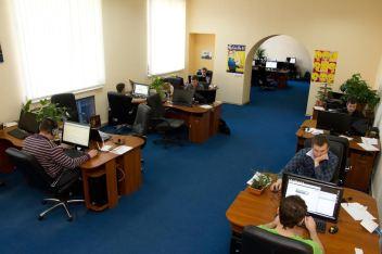 office-in-Ukraine